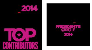 The Fund Logos 2014